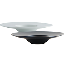 "Check out the Ceramic Round Soup Bowl 11.5"" for rent"