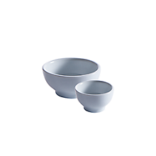 Check out the Tasting Ceramic Round Bowl for rent