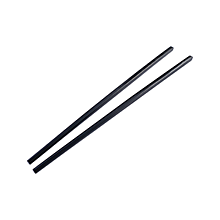 Check out the Chopsticks (10 Pairs) for rent