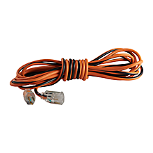 Check out the Extension Cord for rent