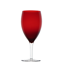 Check out the Tinted Goblet 14 oz. for rent