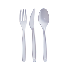 Check out the Biodegradable Utensils for rent