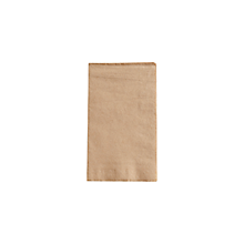 Check out the Recycled Napkins for rent