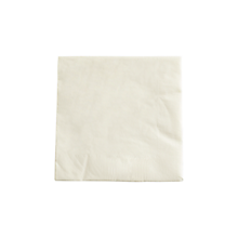 Check out the Paper Dinner Napkins (Per 50) for rent