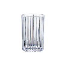 Check out the Acrylic Glassware for rent