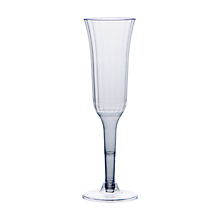 Check out the Plastic Glassware for rent