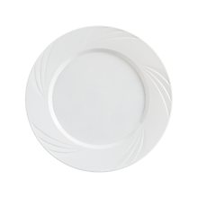 Check out the Plastic Plates for rent