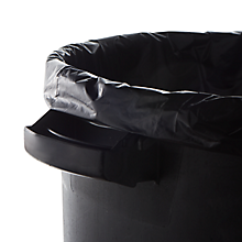 Check out the Garbage Liners for rent