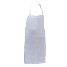 Check out the Bib Apron for rent