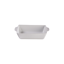 Check out the Ceramic Baking Dish Rectangle for rent