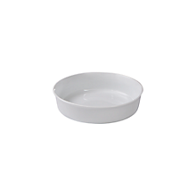 Check out the Ceramic Baking Dish Round for rent