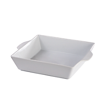 Check out the Ceramic Baking Dish Square for rent