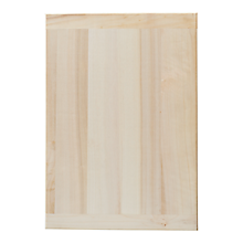 Check out the Wood Cutting Board Rectangle for rent