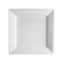 Check out the Ceramic Rim Platter Square for rent