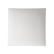 Check out the Melamine Platter Square for rent