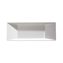 Check out the Melamine Platter Trench for rent