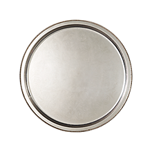 Check out the Silver Etched Tray for rent