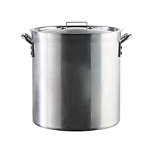 Check out the Stock Pot for rent