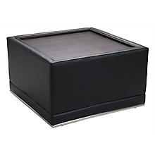 Check out the Metro Coffee Table Square for rent