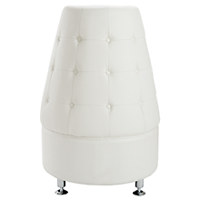 Check out the Metro Tufted Cone Tower for rent