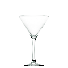Check out the Martini Glass 10 oz. for rent