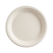 Check out the Recycle Paper Plates (Per 125) for rent