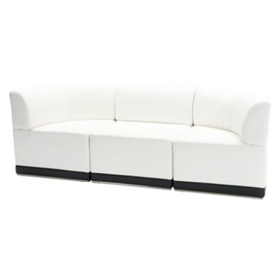 Check out the Metro Sofa for rent