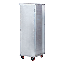 Check out the Proofer Cabinet for rent