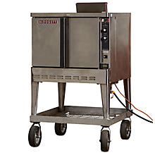 Check out the Standing Electric Convection Oven for rent