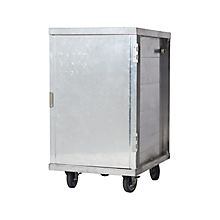 Check out the Proofer Cabinet Small for rent