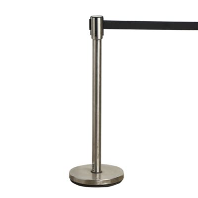 Check out the Stanchions with Retractable Belt for rent