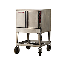 Check out the Standing Propane Convection Oven for rent