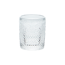 Check out the Regency Votive Clear for rent