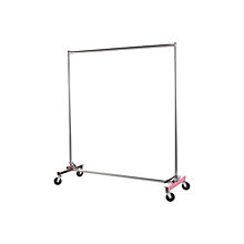 Check out the Coat Rack 1pc for rent