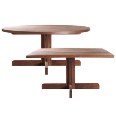 """Check out the Country Dining Table 60"""" for rent"""
