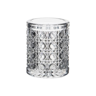 Example of Dolores Votive Clear