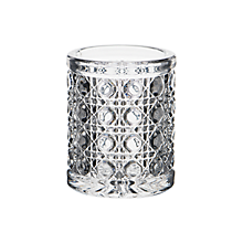 Check out the Dolores Votive Clear for rent