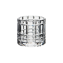 Check out the Brooks Votive Clear for rent