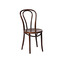 Check out the Bentwood Chair for rent