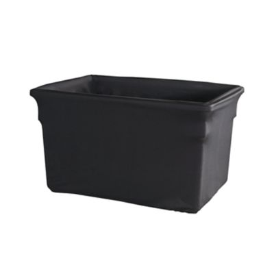 Example of Lycra Ice Tub Covers