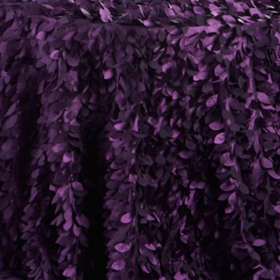 Check out the Gatsby Amethyst Textured for rent