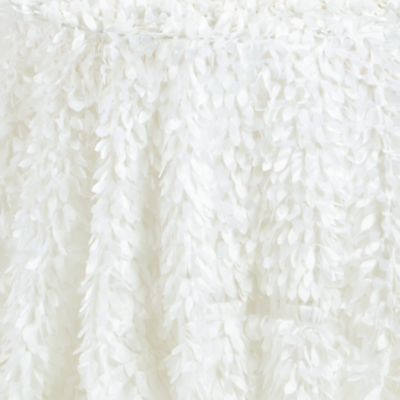 Check out the Gatsby Ivory Textured for rent