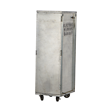 Check out the Warming Cabinet Electric for rent