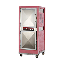 Check out the Warming Cabinet Double Unit for rent