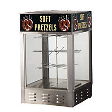 Check out the Pretzel Warmer for rent