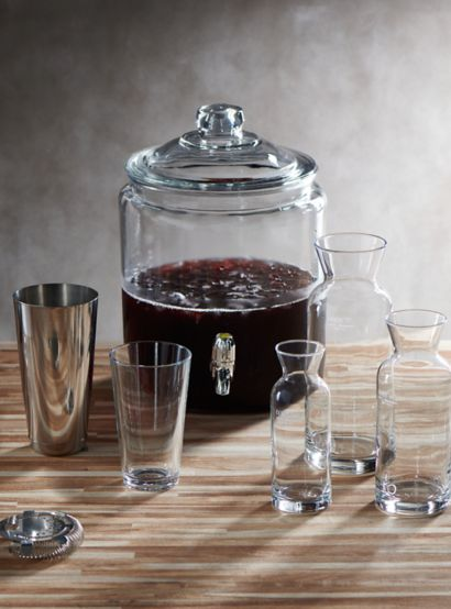 Shop products in Barware