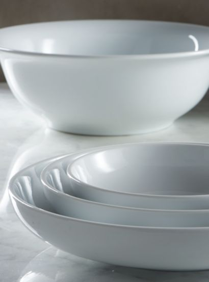 Shop products in Bowls