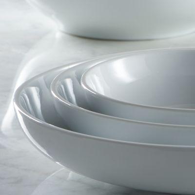 Detail image of Ceramic Bowls
