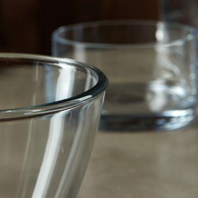 Detail image of Glass Bowls