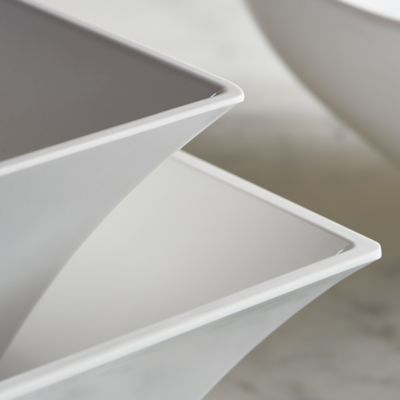 Detail image of Melamine Bowls